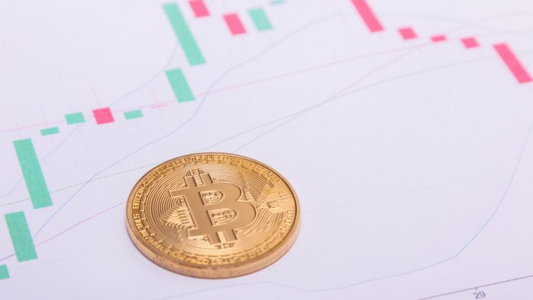 Crypto Update 8th Jan 2019