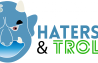 3 years on. My take on the trolls and haters.