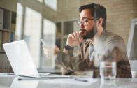 4 Traits of a Successful Entrepreneur.