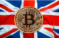 [UK CRYPTO] CoinBase just stopped faster payments.